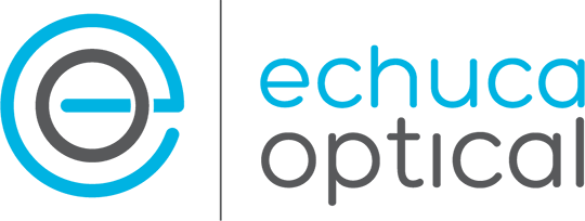 logo-echuca-optical